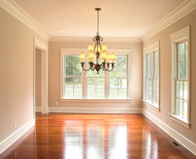 moldings trim westfield nj