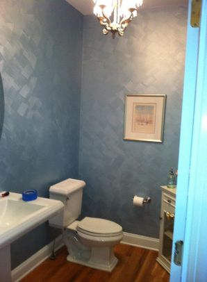 Interior Painting in MAdison, NJ (4)