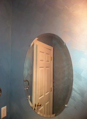 Interior Painting in MAdison, NJ (2)