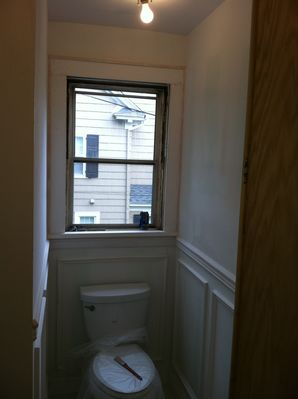 Before & After Bathroom Renovations in North Plainfield, NJ (1)