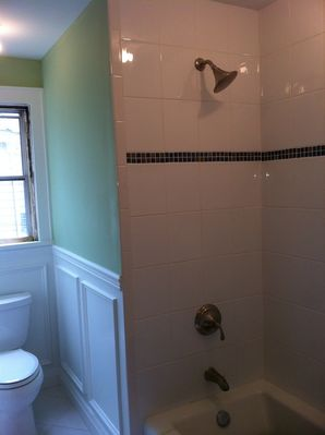 Before & After Bathroom Renovations in North Plainfield, NJ (2)